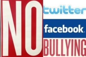 The darker side of social media
