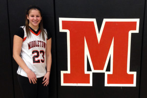 Girls Basketball: Knights look to get back on track
