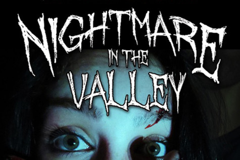 """Nightmare in the Valley"" goes deeper than the screams"