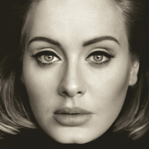 'Hello' to Adele's new song
