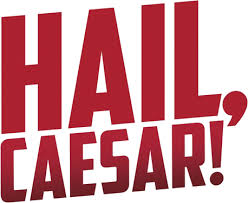 The world is hailing Ceasar