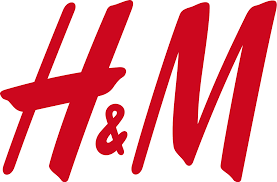 New H&M store is coming to the FSK mall