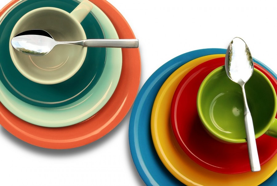 Empty+bowls+banquet+is+held+at+MHS