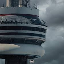 Ryan's 'Views' on Drake's new album
