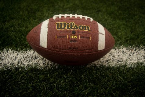 Third week of college football is a shocker