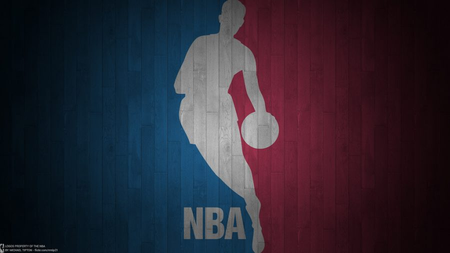 NBA Moves 2017 All-Star Game Because of LGBT Laws.