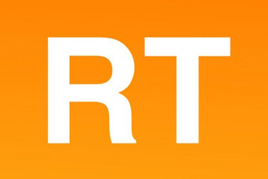 RT+Wrap%3A+11.21.19
