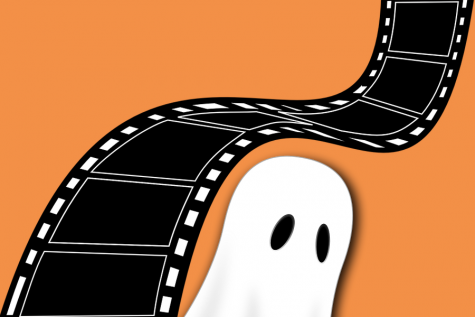 Quiz: How well Do You Know Your Halloween Movies?