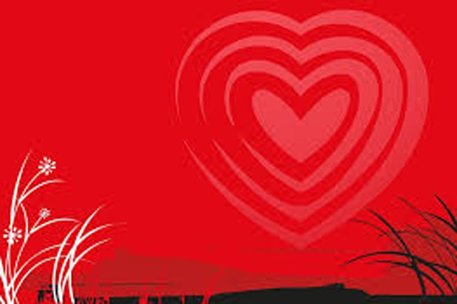 Valentine%27s+Day+isn%27t+just+for+couples
