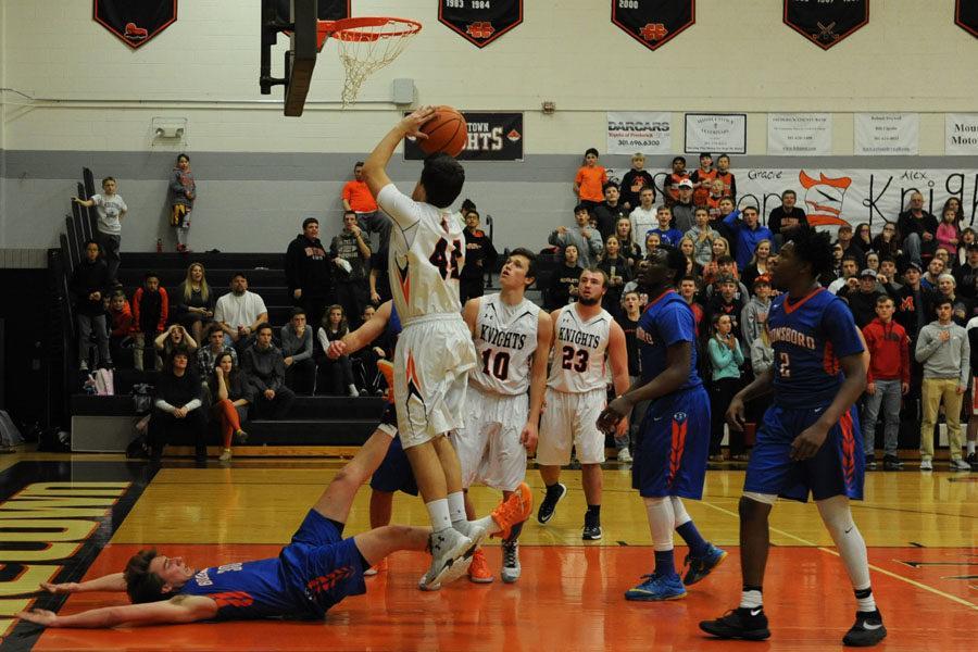 Photo+gallery%3A+Boys+basketball+season