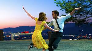 'La La Land' revitalizes movie musical genre