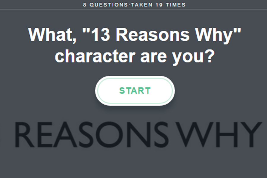 Quiz%3A+Which+%2713+Reasons+Why%27+character+are+you%3F