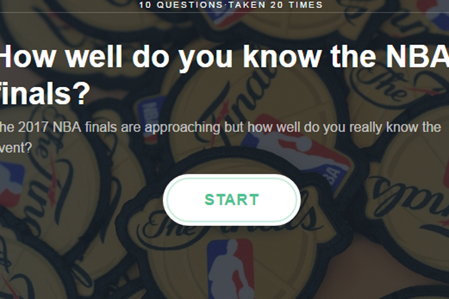 Quiz%3A+How+much+do+you+know+about+the+NBA+finals%3F