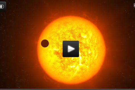Reactions: Trappist 1