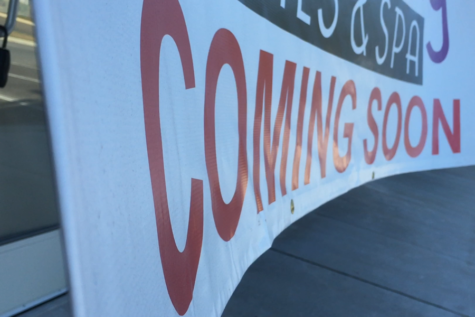 New salon and spa coming to Middletown