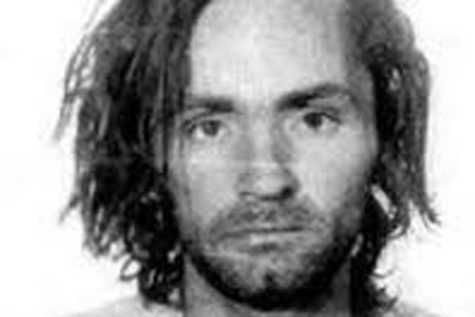 Reactions: Charles Manson dies in prison