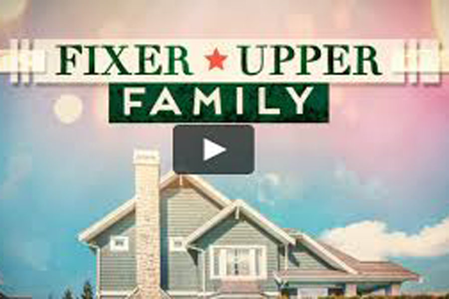 Reactions: 'Fixer Upper' cancelled after five seasons
