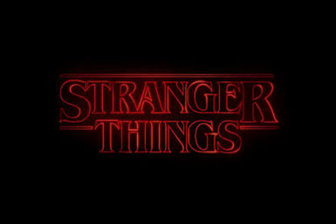 Quiz: How much do you know about 'Stranger Things'?