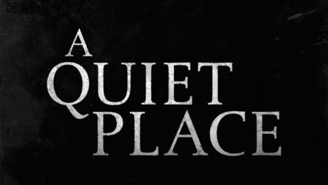 """A Quiet Place"" silences audiences"