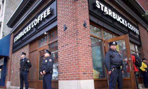 Reactions: Controversial arrests at Philadelphia Starbucks