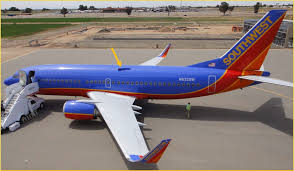 Reactions: Southwest emergency landing