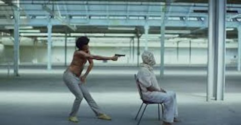 "Review: Childish Gambino's ""This is America"" is the voice our country needs to hear"