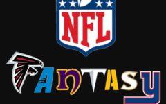 RT NFL/Fantasy Podcast- Week 7