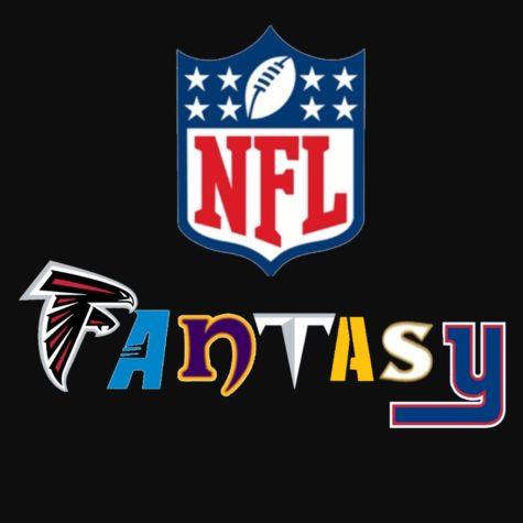 Podcast: NFL and fantasy week 10