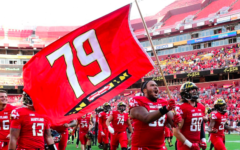 University of Maryland football death results in MHS reflection