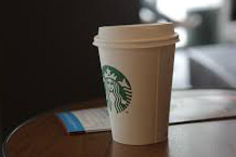 Reactions: Starbucks goes strawless