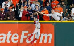 Reactions: Fan Interference