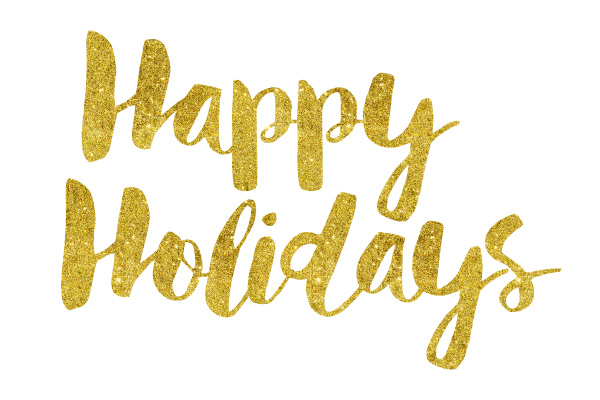 PSA: Holidays around the world