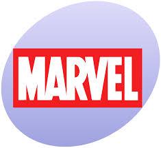 Marvel icon Stan Lee dies at 95