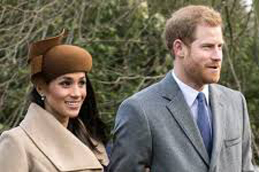 Reactions: Royal couple announce royal pregnancy