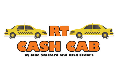 Fun feature: MHS cash cab – Ep. 2