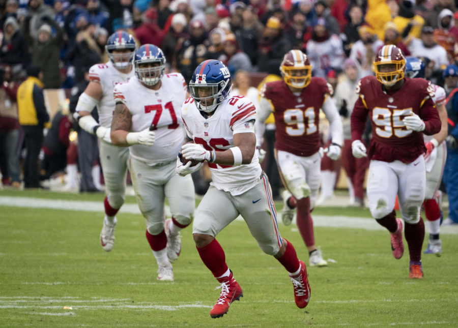 Podcast: NFL NFC East and West Offseason To-Do List