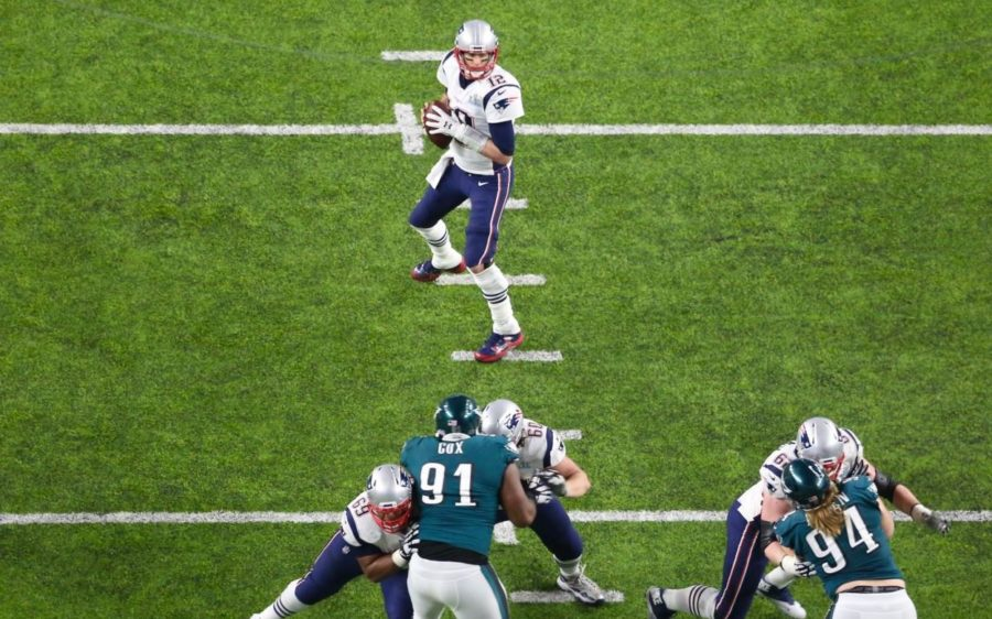 Podcast: NFL AFC East and West To-do List
