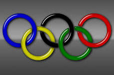 Profile: Megan Kelly on track to Olympics