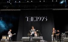 The 1975 reaches far beyond melodic normality in latest album