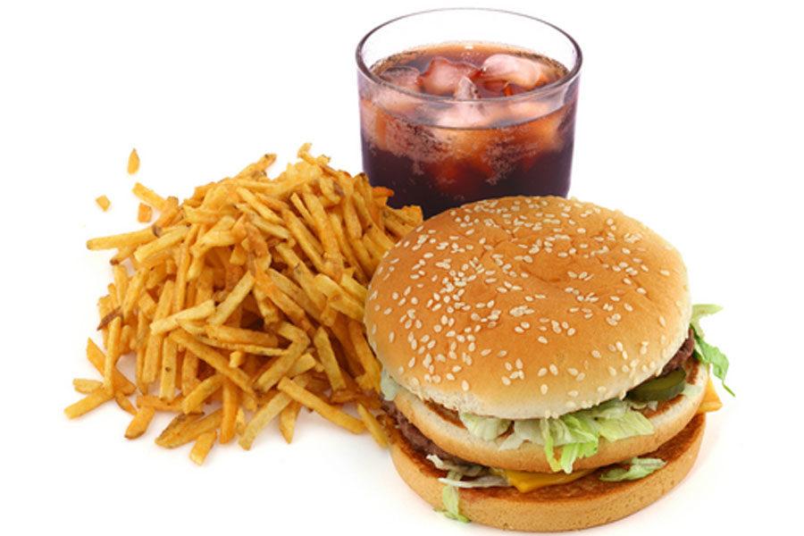 Fun+feature%3A+Blind+burger+taste+test