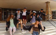 Fun feature: MHS High School Musical