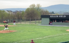 Highlights: MHS baseball 4.17.19