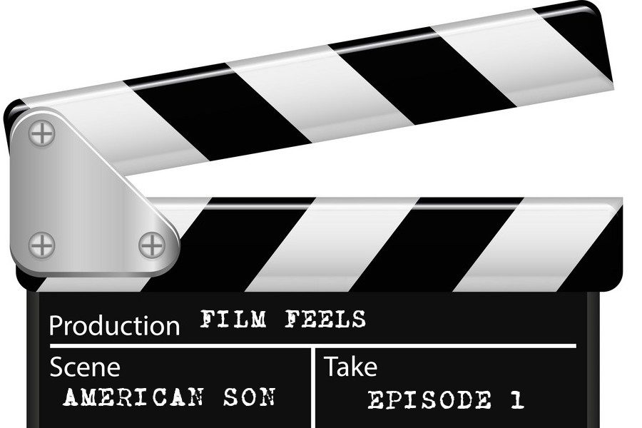Podcast%3A+Film+Feels_Episode+1