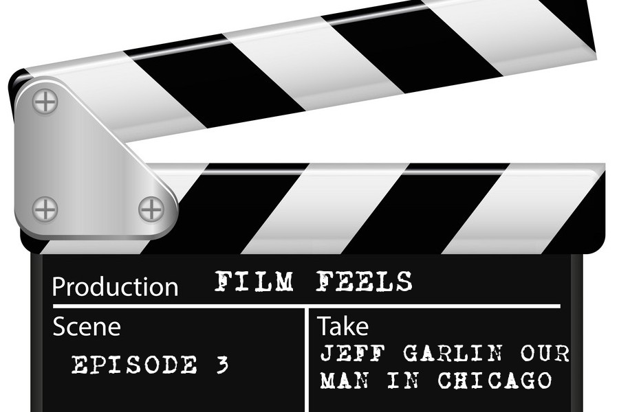 Podcast%3A+Film+Feels%2C+Episode+3_%22Jeff+Garlin+Our+Man+in+Chicago%22
