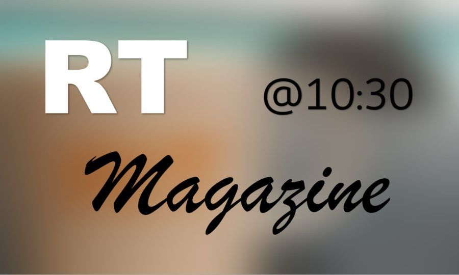 RT Magazine_09.18.20