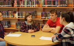 Round Table Discussion: Peloton controversy