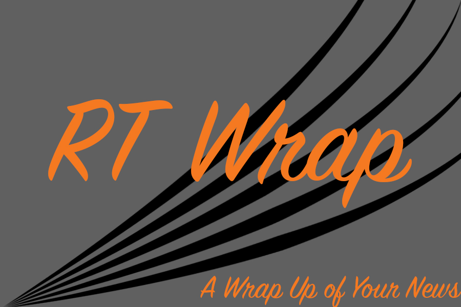 RT+Wrap+Special+Edition%3A+4.17.20