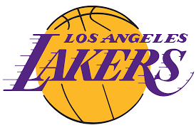Opinion: Lakers look to be the team to beat