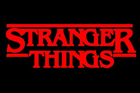 Diversions: Stranger Things