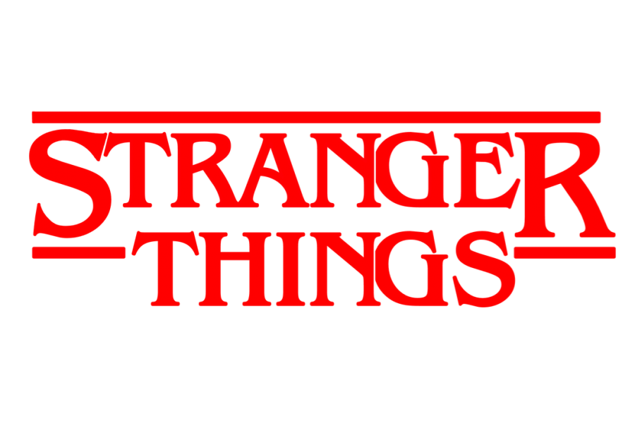 Diversions%3A+Stranger+Things